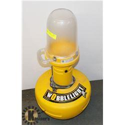 WOBBLE LIGHT JR 120V 85W NO BULB