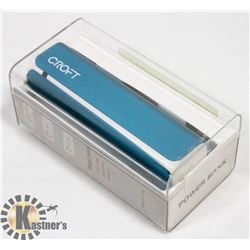 NEW! POWERBANK / BATTERY PACK