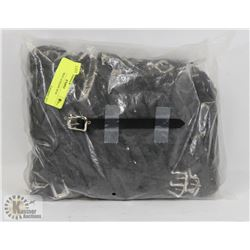 BAG OF WRIST-STRAPS NEW