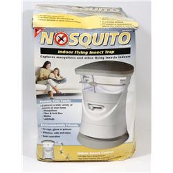 MOSQUITO TRAP IN BOX