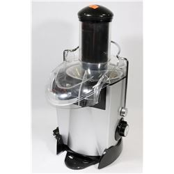 MAGIC BULLET JUICER MACHINE