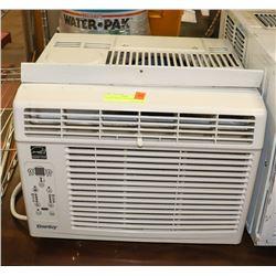 DANBY 5000 BTU AIR CONDITIONER