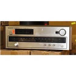 SONY ST-395OSD HOME AMP