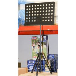 NEW WINDSOR CONDUCTOR STAND