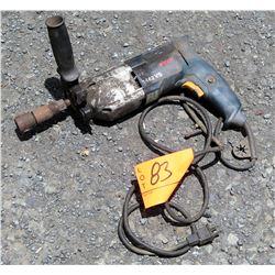 Busch 1462 V5 Tapping Gun