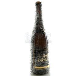 Lot # 519: Mariah Dillard's Evidence Bottle
