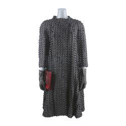 Lot # 529: Mariah Dillard's Hush Money Costume