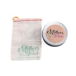 Lot # 646: Mother's Touch Herb Bag