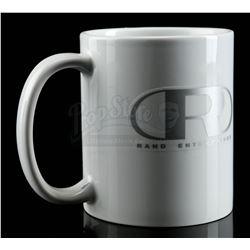 Lot # 780: Rand Enterprises Coffee Mug