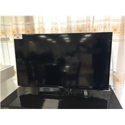 "SAMSUNG UN46EH5000F 46"" LCD TELEVISION WITH REMOTE"