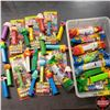 PEZ Collection - Large Variety (36)