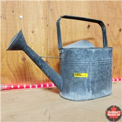 CHOICE of 10: Watering Cans
