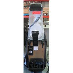 Stoelting Frozen Beverage Granita Machine, Model CBE117-37