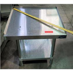 Vollrath Kitchen Equipment Stand