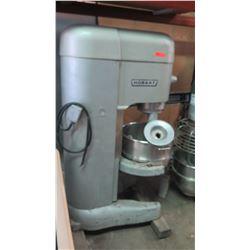 Reconditioned Hobart 80 Qt Commercial Mixer, Model M-802