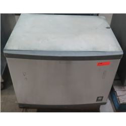 Manitowoc Ice Maker Head, Model #QD0603W