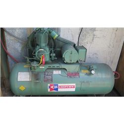 Champion Air Compressor