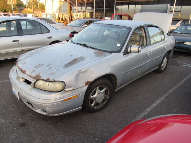 1999 oldsmobile cutlass speeds auto auctions 1999 oldsmobile cutlass