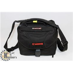 CANON CAMERA BAG MADE BY TAMRAC