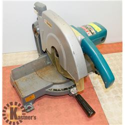 MAKITA 255MM MITER SAW