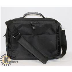 HP LAPTOP BAG.