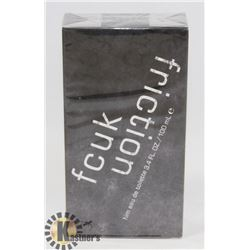 FCUK FRICTION FOR HIM 100ML