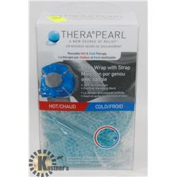THERA PEARL REUSABLE HOT AND COLD THERAPY