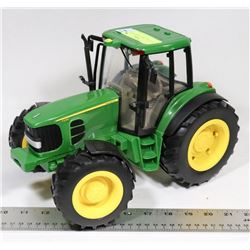 JOHN DEERE TRACTOR WITH SOUND