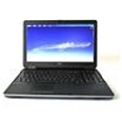 DELL PRECISION M2800 iNTEL i7/16GB RAM/256 GB SSD