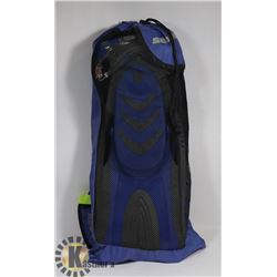 SEA DOO SIZE 9-12 (LARGE)  SNORKELLING KIT INCL