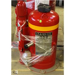 ANSUL LT-A-101-125 VEHICLE FIRE PROTECTION SYSTEM