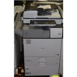RICOH MP2554SP DIGITAL MULTIFUNCTIONAL SYSTEM,