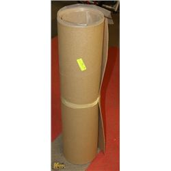 ROLL ECV CORK FOAM 3' X 12'