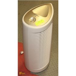 ENVIRACAIRE AIR PURIFIER
