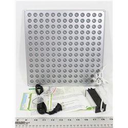 NEW 600 WATT LED FULL SPECTRUM GROW LIGHT