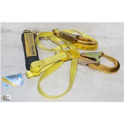SALA SAFETY LANYARD - ON CHOICE
