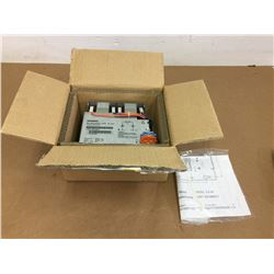 Siemens 1P 6EP1 935-6MD11 LEAD-BATTERY-PACK