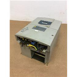 Schneider Electric ATV28HD12N4 Speed Drive