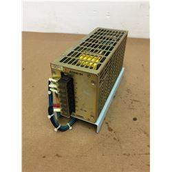 Cosel AD240-24 Power Supply