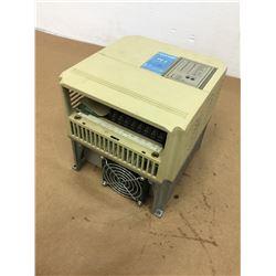 IDM CIMR-PCU43P7 MINI AC DRIVE