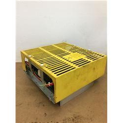 Fanuc A06B-6107-H002 Servo Amplifier