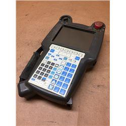 Fanuc A05B-2518-C200#EMH IPendant Robot Controller
