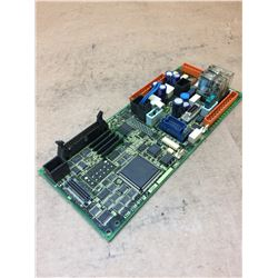 Fanuc A20B-2100-0770 Control Board