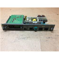 Fanuc A16B-2203-0910/06A Devicenet Motherboard