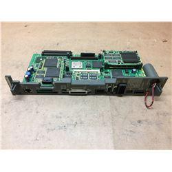 Fanuc A16B-3200-0330/14F Main PCB Board