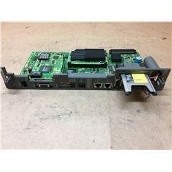 Fanuc A16B-3200-0600/09B Main PCB Board