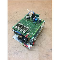 Fanuc A20B-2004-0181 Control Board