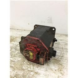 Fanuc A06B-0243-B605 SERVO MOTOR w/ A860-2010-T341 PULSECODER