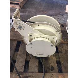 Robot Reels X9001-33H-RJ3i