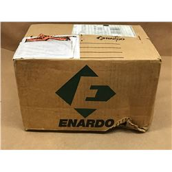 ENARDO 70400/B-44 IN-LINE FLAME ARRESTOR